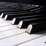 ピアノの防音って何がポイント?