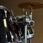 ドラム練習室の防音・防振と吸音について書いてみました。