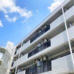 【目的別】マンション防音工事の注意点!ニーズが急増するマンションの防音工事!