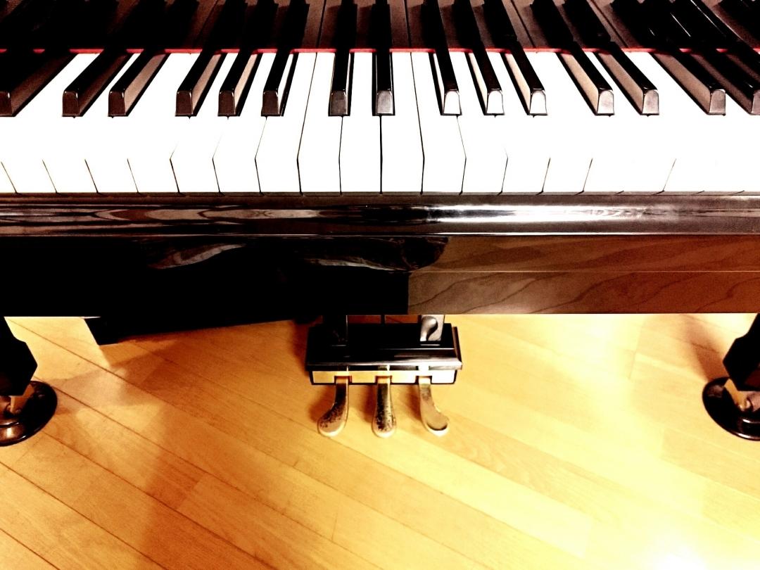 防音工事 ピアノ 相談 振動