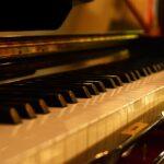 【知らないと危険!】ピアノ防音工事を相談する時の絶対確認事項!