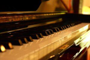 防音工事 ピアノ 相談 特質