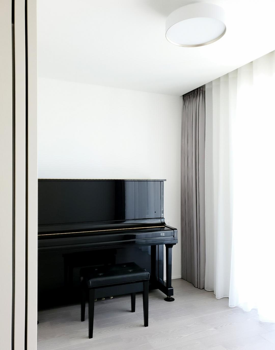 防音工事 ピアノ 相談 品質 部屋の改造