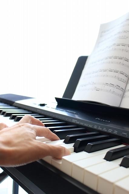 防音工事 ピアノ 相談 残響時間